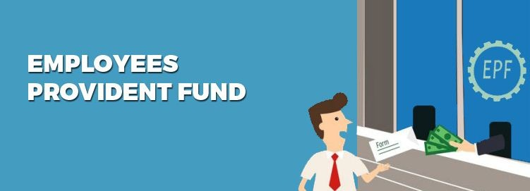 A Guide on How to Transfer your Previous Provident Fund Balance