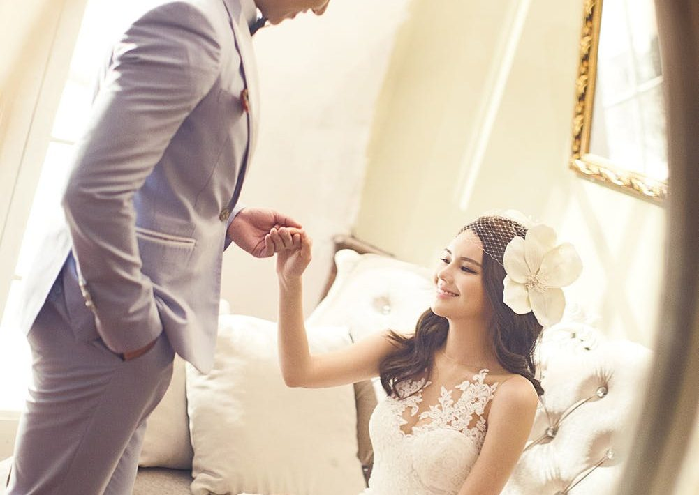 The Importance of A Wedding Planner In The Modern Hectic Lives
