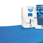 How to Maintain a Water Purifier