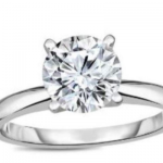 Choosing The Right Marriage Ring