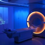 Know more about the MRI and how it is done