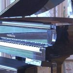WhyTake The Help of the Piano Moving Organizations?