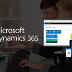 Why do You Need High Dynamics 365 Acumen for Successful Implementation?