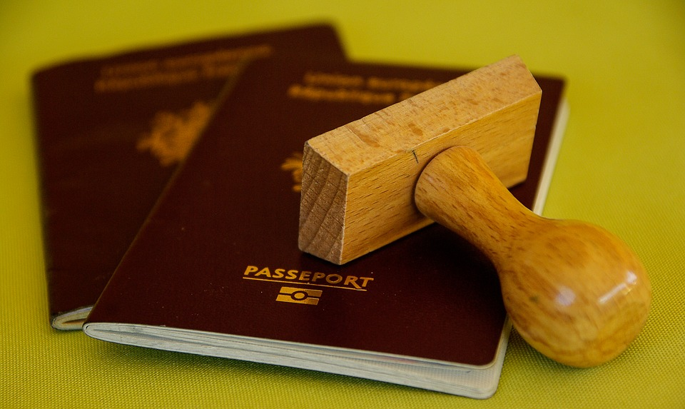 How A Migration Agent Can Simplify the Visa Application Process