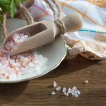 How Can Beneficial Himalayan Salt be used in the form of Different Products?
