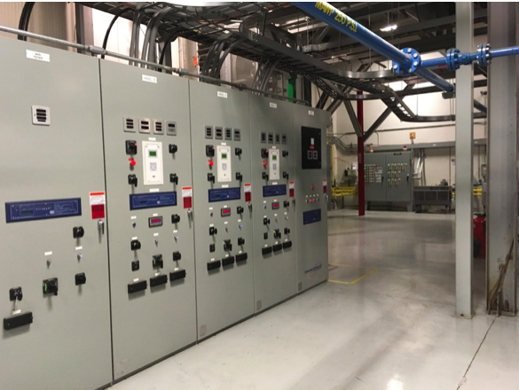 Generator Accessories Enhance Functionality