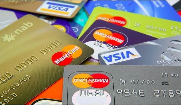 How to Pick the Right Credit Card that Suits your Expenses?