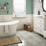 How to Modernize the Look of Your Bathroom