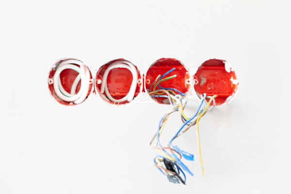 5 Things To Check About The Wiring And Electrical Appliances Before Buying A Home