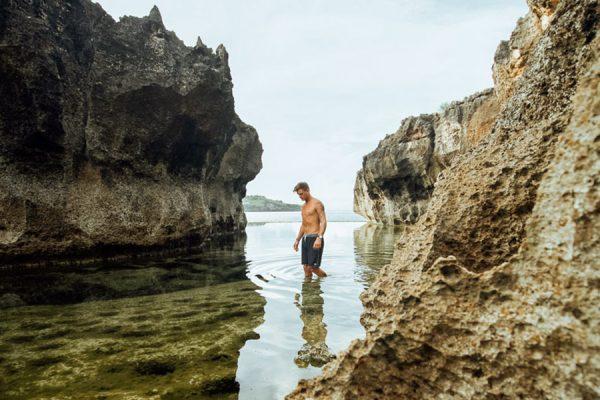 10 Mesmerizing Beauties of Bali