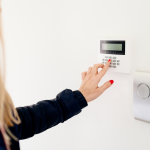5 Expert Ways To Choose Home Security Systems