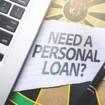 Why To Fund Your Diverse Needs With a Personal Loan?