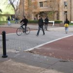 The Basics of Pedestrian Zones