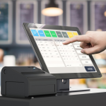 6 Things to Know When purchasing a Salon POS Software