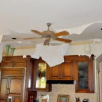 Where Water Damages, There Get Water Damage Restoration: