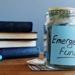 How To Get Cash In Emergency Situations