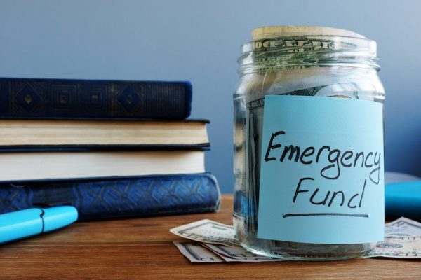 Get Cash In Emergency Situations