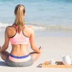 How Yoga Helps to Maintain Healthy Mind and Body?