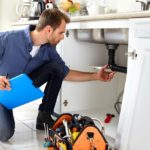8 Beginner Plumbing Tips That Everyone Should Know