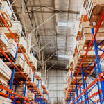 Simple ways to start saving money in the warehouse business