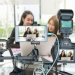 Develop Core Business Strategies with Video Testimonials