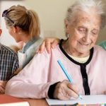 Tips On Caring for Loved Ones with Dementia