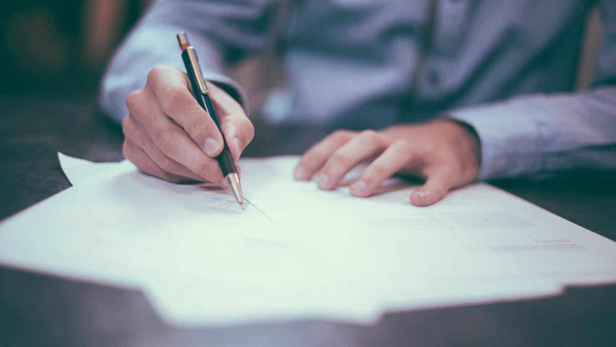How to dissolve an LLC
