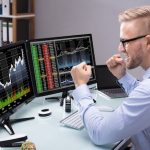 Step by Step Guide to Becoming a Stock Trader