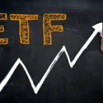How to recover the losses at ETF business