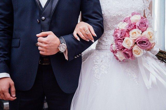 wedding post themes