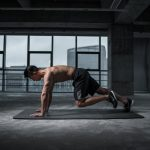 Emotional benefits of exercise: An introduction