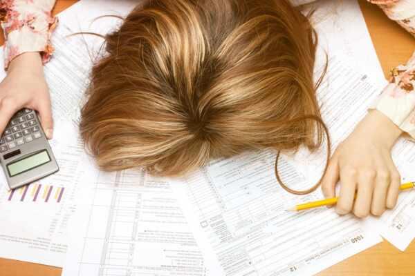 free online tax filing