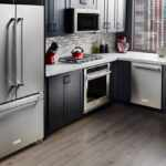 Are KitchenAid fridges efficient enough? Here are the features