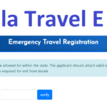 Jagratha e-Pass: How to apply for it?