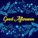 Good Afternoon Greeting and Its Importance